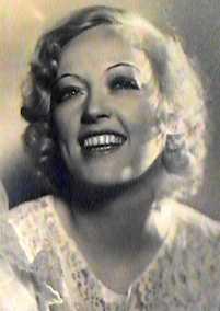 Marion Davies Biography